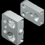 clt-connector