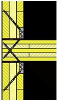 CLT_Wand-Decke-Wand1