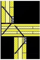 CLT_Wand-Decke-Wand_01