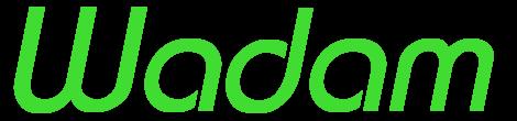 WADAM – Sklep internetowy